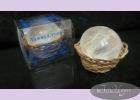 Кристалл свежести 55 гр СОЛО-К в кокосовой корзинке и пласт. коробочке