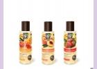 Косметическое масло для волос и тела Bliss Organic ТМ