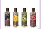 Бальзамы для волос Bliss Organic ТМ