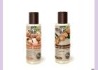 Масла для волос Bliss Organic ТМ