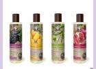 Шампуни для волос Bliss Organic ТМ