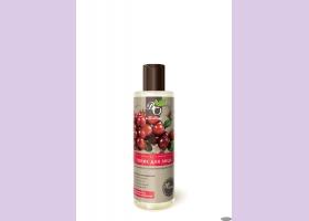 ТОНИК для жирной и комбинированной кожи, ТМ Bliss Organic