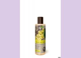 ТОНИК для сухой и чувствительной кожи, ТМ Bliss Organic