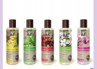 Тоники и средства для очищения лица Bliss Organic ТМ