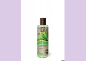 ТОНИК для нормальной кожи, ТМ Bliss Organic
