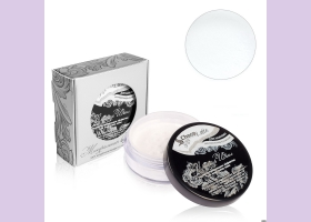 Праймер ИДЕАЛ со светоотражающим эффектом для всех типов кожи TM ChocoLatte, 10 мл/3гр