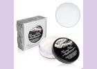 Праймер ШИК с матирующим эффектом для нормальной  и жирной кожи TM ChocoLatte, 10 мл/3гр