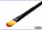 КИСТЬ 20М-3220 для праймера, тона, ворс:L25 мм, D20 мм, материал ворса:нейлон, ТМ ChocoLatte