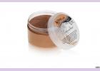 Гель-крем для мытья волос МУСС ШОКОЛАДНЫЙ натуральный шампунь с какао TM ChocoLatte (шоколатте), 280 мл