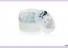 Гель-крем для мытья волос МУСС АЙС КРИМ натуральный шампунь с ментолом TM ChocoLatte (шоколатте), 280 мл