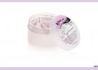 Гель-крем для мытья волос МУСС КЛУБНИЧНЫЙ натуральный шампунь с соком Клубники TM ChocoLatte (шоколатте), 280 мл