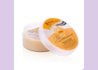 Маска для лица ВИТАМИННЫЙ ФРЕШ  для всех типов/витаминная, улучшение цвета лица