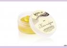 Масло-бальзам гидрофильное ЖЕЛЕ ЛАЙМ-ИМБИРНОЕ для жирной кожи, склонной к акне, очищение и сужение пор / 60 гр, TM ChocoLatte