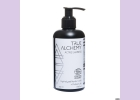Active shampoo HYDROLYZED KERATIN 0.3% + PROTEINS 1% шампунь, 250мл, TRUE ALCHEMY