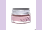 Кремовая суспензия Cream Suspension Calamine 27%,12,5мл, TRUE ALCHEMY