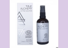 Active Solution ACIDS тоник-лосьон для лица, 100 мл, TRUE ALCHEMY