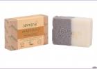 Натуральное мыло ТМ Levrana