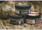 Маски шоколадные для тела ТМ Мыловаров