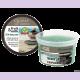 Пилинг-релакс СПА-БАЛЬЗАМ с морской солью для всех типов кожи, 250мл, ТМ Quizas