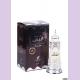 Духи натуральные масляные  DEHN AL OUDH ABIYAD (Дан Аль Уд Абияд),  унисекс  20 мл, Afnan Perfumes, ОАЭ