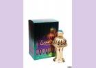 Духи натуральные масляные  HAMSA (Хамса), жен., 18 мл, Afnan Perfumes, ОАЭ