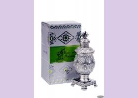 Духи натуральные масляные  KAAN YA MAKAAN (Каан Я Макаан), унисекс, 15 мл, Afnan Perfumes, ОАЭ
