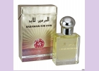 Духи натуральные масляные HARAMAIN FOR EVER (Харамайн навсегда), унисекс, 15мл,  Al Haramain,  ОАЭ