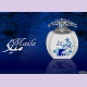 Духи натуральные масляные MAILA (Майла), жен., Бахрейн, ТМ Syed Junaid Alam