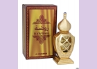 Духи натуральные масляные  RAWDAN (Рауда), унисекс, 15мл,  Al Haramain,  ОАЭ