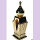 Духи натуральные масляные MUMTAZ (Мумтаз), жен, 12мл,  Al Haramain,  ОАЭ