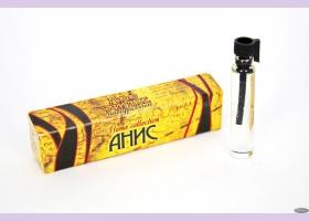 Эфирное натуральное масло АНИС 1,5 мл