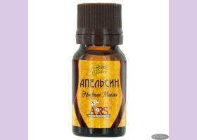 Эфирное натуральное масло АПЕЛЬСИН 10 мл