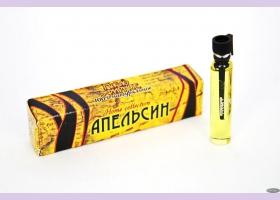 Эфирное натуральное масло АПЕЛЬСИН 1,5 мл