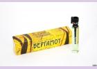 Эфирное натуральное масло БЕРГАМОТ 1,5 мл