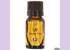 Эфирное натуральное масло ЕЛЬ 10 мл