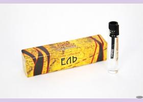 Эфирное натуральное масло ЕЛЬ 1,5 мл