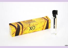 Эфирное натуральное масло ХО 1,5 мл