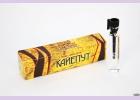 Эфирное натуральное масло КАЙЕПУТ 1,5 мл