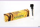 Эфирное натуральное масло КИПАРИС 1,5 мл