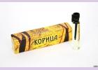 Эфирное натуральное масло КОРИЦА 1,5  мл