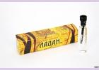 Эфирное натуральное масло ЛАДАН 1,5 мл