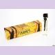 Эфирное натуральное масло ЛАЙМ 1,5 мл