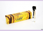 Эфирное натуральное масло ЛАВР 1,5 мл