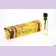 Эфирное натуральное масло ЛЕМОНГРАСС 1,5 мл