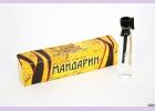 Эфирное натуральное масло МАНДАРИН 1,5 мл