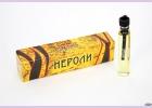 Эфирное натуральное масло НЕРОЛИ 1,5 мл