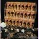 Эфирное натуральное масло ЛИМОН 10 мл