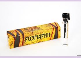 Эфирное натуральное масло РОЗМАРИН 1,5 мл