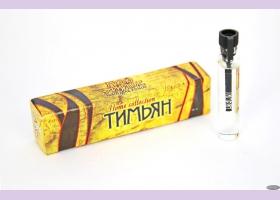 Эфирное натуральное масло ТИМЬЯН 1,5 мл