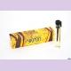 Эфирное натуральное масло УКРОП 1.5 мл